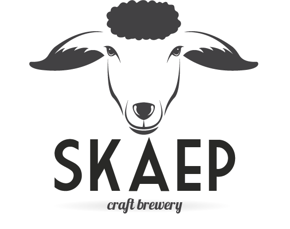 Skaep brewery